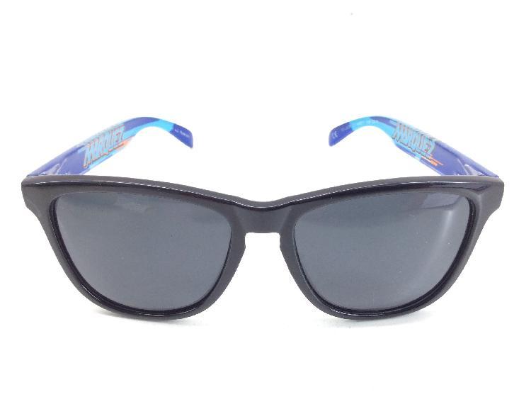 42 % gafas de sol caballero/unisex northweek s6 le28 27 44
