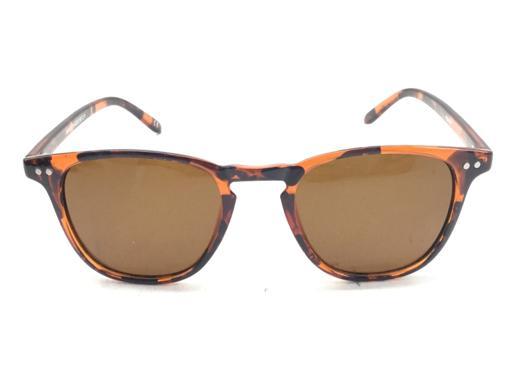 44 % gafas de sol caballero/unisex northweek s6/wl12 19 43