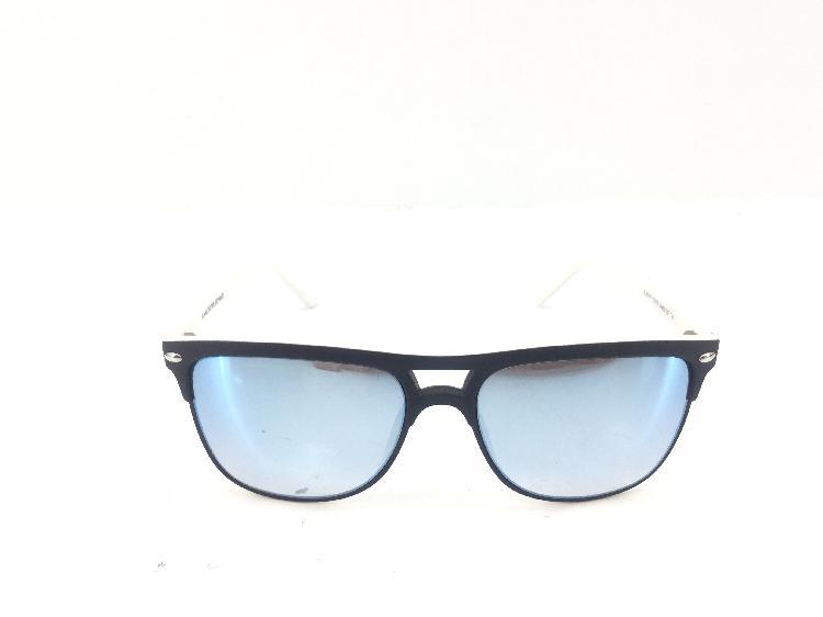 44 % gafas de sol caballero/unisex otros cl2409