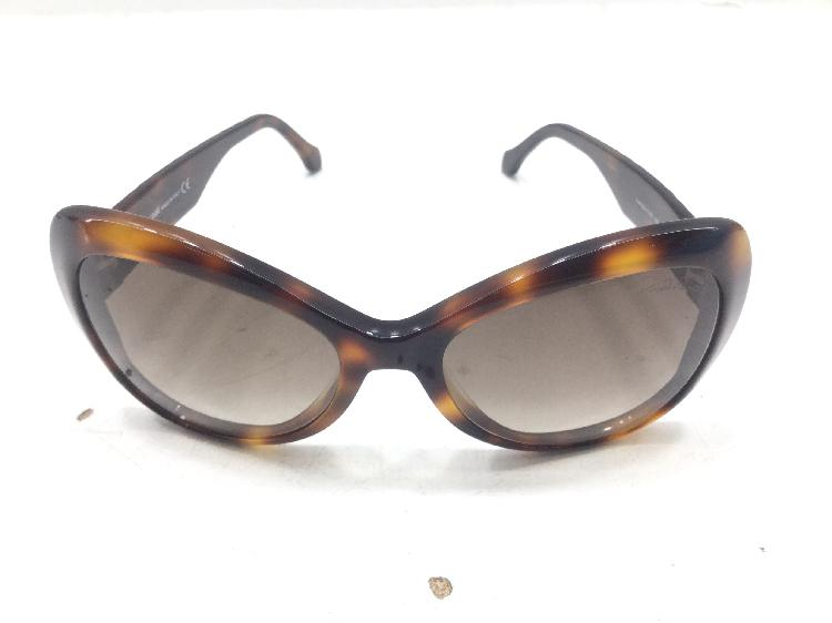45 % gafa de sol señora roberto cavalli 1040 52f