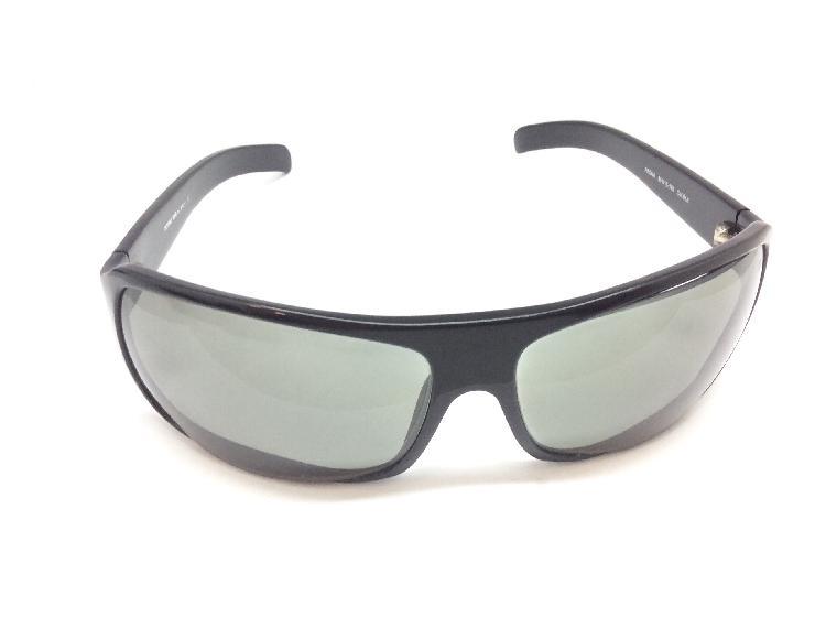 45 % gafas de sol caballero/unisex antonio miro prona 65