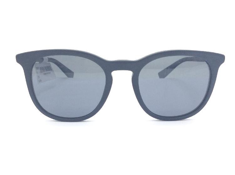 46 % gafas de sol caballero/unisex dolce and gabbana dg 4372