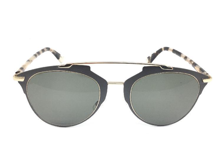 58 % gafas de sol caballero/unisex dior retlected