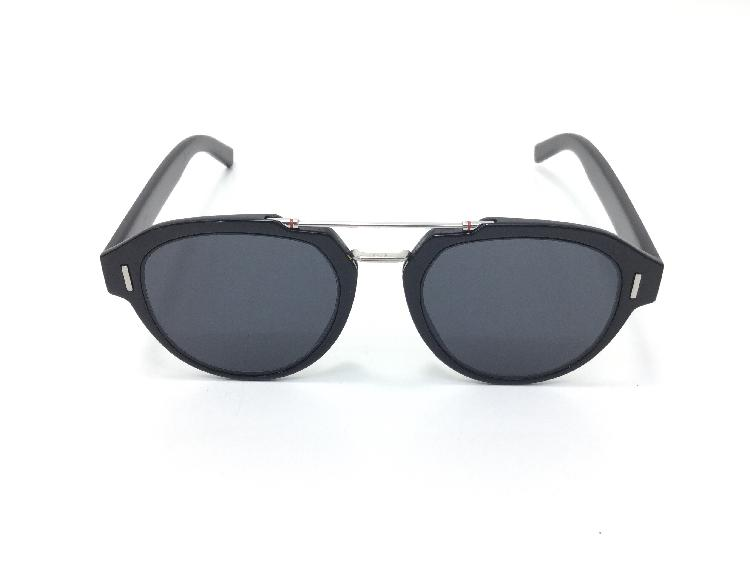 59 % gafas de sol caballero/unisex christian dior