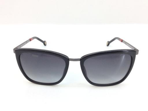 68 % gafas de sol caballero/unisex carolina herrera she068