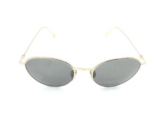 68 % gafas de sol caballero/unisex dior stellaire