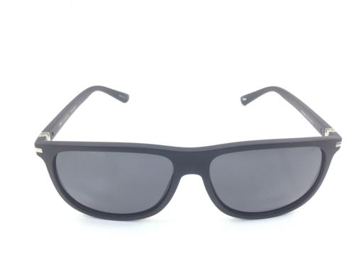 70 % gafas de sol caballero/unisex eye wear mo sun 1701