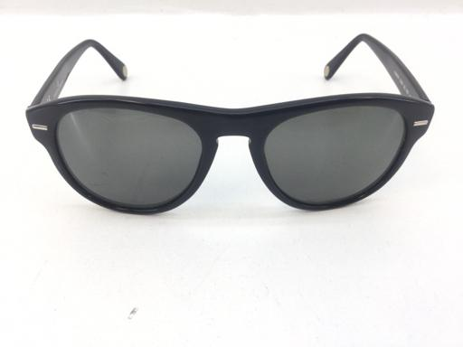 74 % gafas de sol caballero/unisex carolina herrera she 609