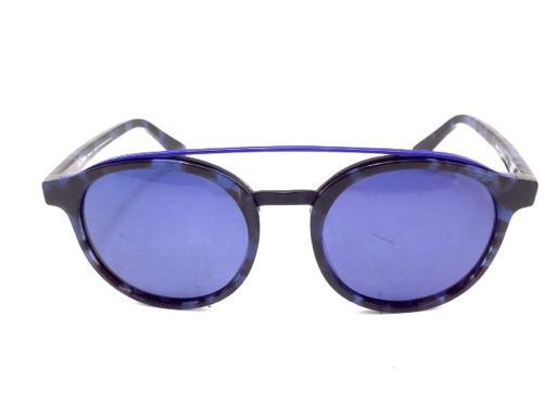81 % gafas de sol caballero/unisex antonio miro mjhero