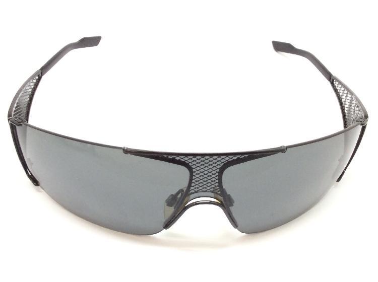 9 % gafas de sol caballero/unisex dolce and gabbana 125