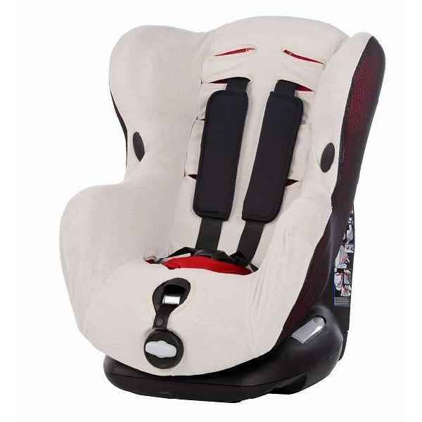 Bebe confort funda de silla iseos