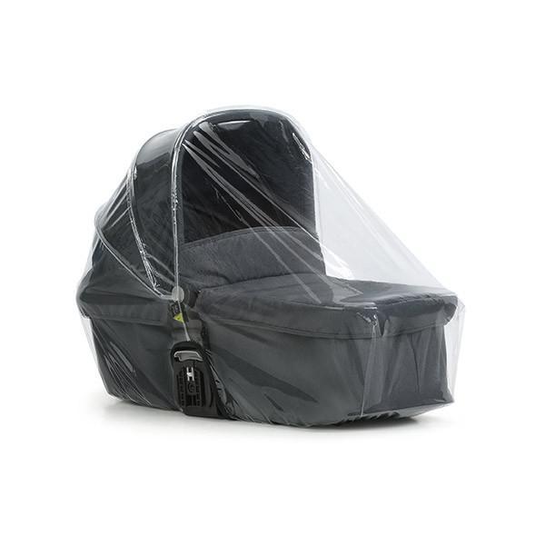 Baby jogger capa de lluvia capazo city tour™ lux