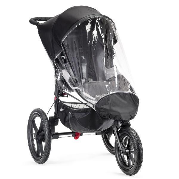 Baby jogger capa de lluvia silla summit x3