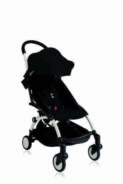 Babyzen yoyo silla de paseo