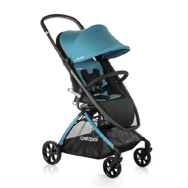 Be cool silla de paseo light newborn