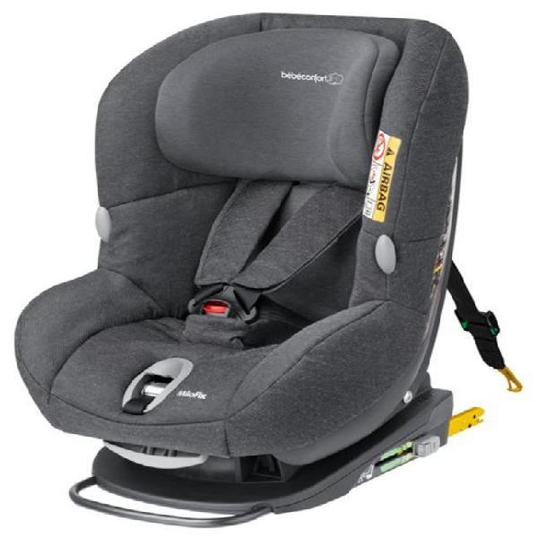 Bebe confort silla de auto milofix 2018
