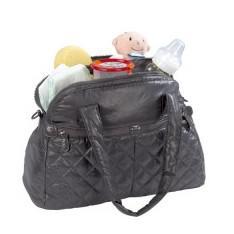 Bebedue bolso maternal corina