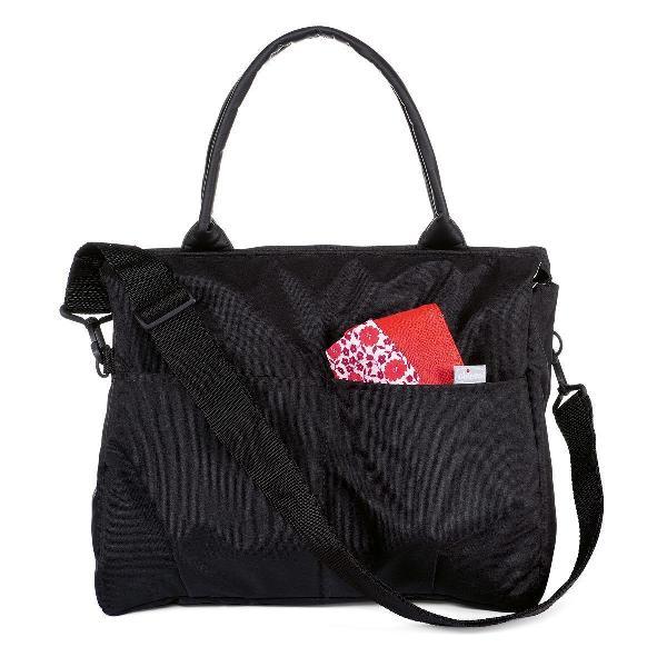 Chicco bolso organizador con cambiador
