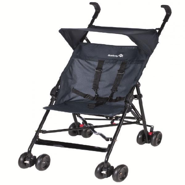 Safety 1st silla de paseo peps con capota