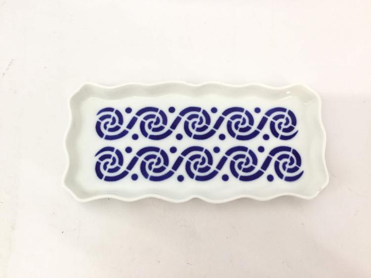 ceramica alta gama
