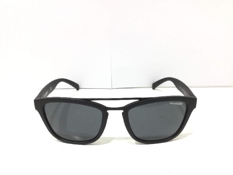 Gafas de sol caballero/unisex arnette 4247-01/87