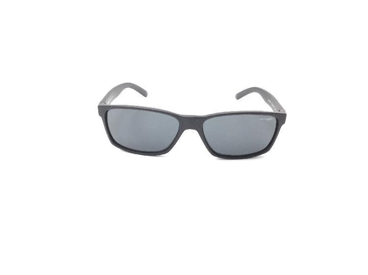 Gafas de sol caballero/unisex arnette slickster