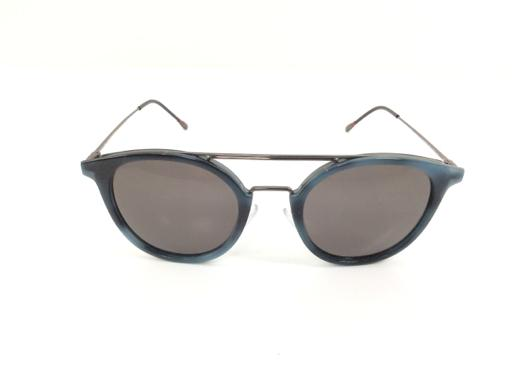 Gafas de sol caballero/unisex carolina herrera she 129