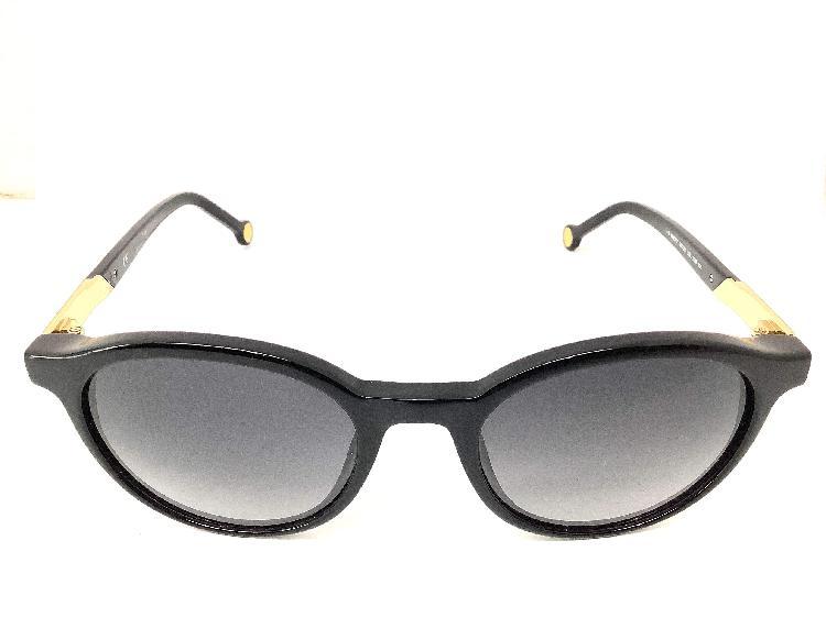 Gafas de sol caballero/unisex carolina herrera she 797