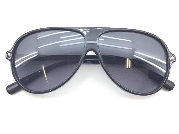 Gafas de sol caballero/unisex dior cd3226s