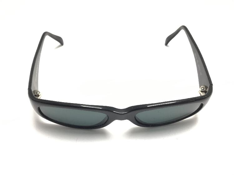 Gafas de sol caballero/unisex emporio armani 603-s
