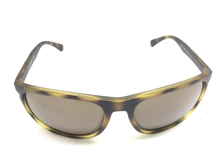Gafas de sol caballero/unisex emporio armani ea4107