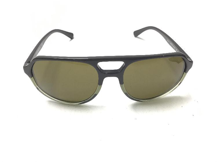 Gafas de sol caballero/unisex emporio armani ea4111