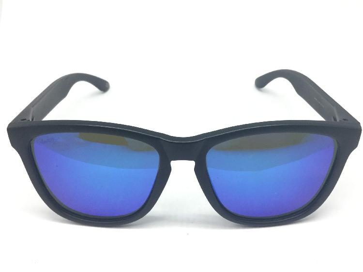 Gafas de sol caballero/unisex hawkers otr30