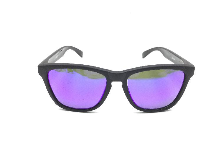 Gafas de sol caballero/unisex northweek uv 400