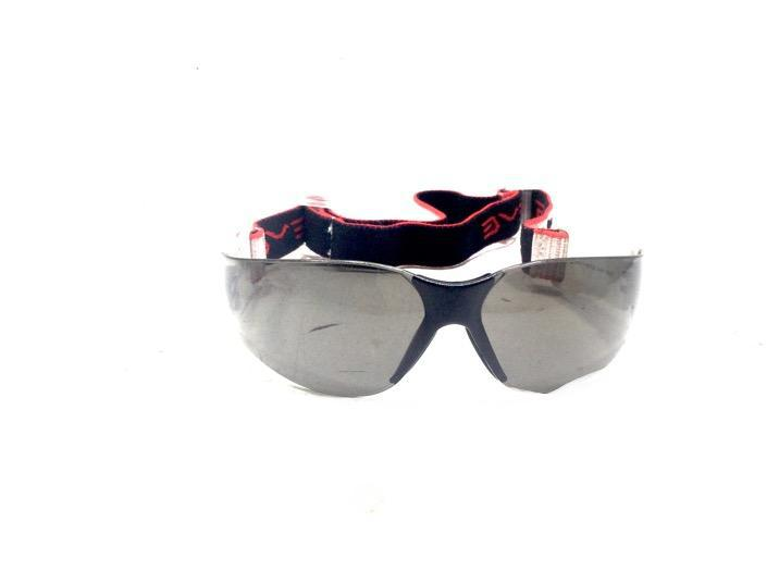 Gafas de sol caballero/unisex otros outbreak cross country
