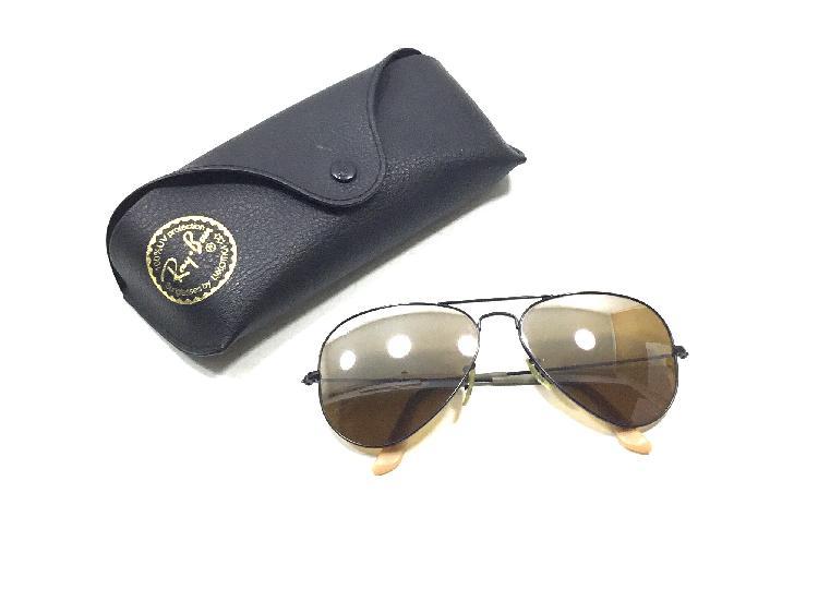 Gafas de sol caballero/unisex rayban rb 3025