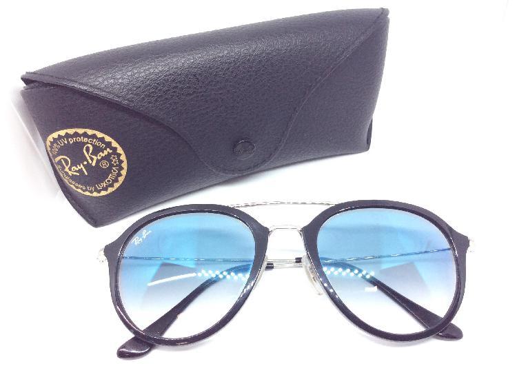 Gafas de sol caballero/unisex rayban rb 4253