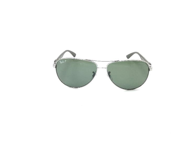 Gafas de sol caballero/unisex rayban rb8313 004/n5