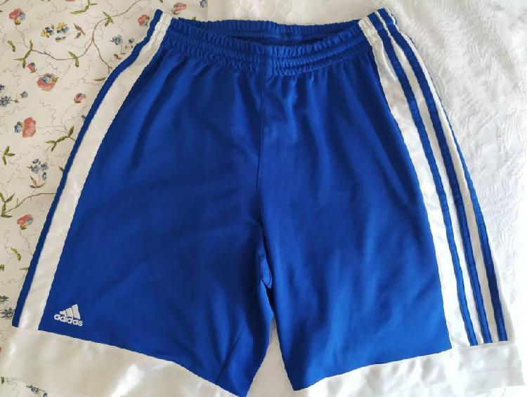 Adidas clima 365 pantalones cortos