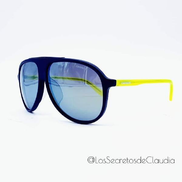 Carrera gafas de sol polarizadas nuevas