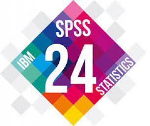 Docencia para ayudar individual y grupos en el programa spss