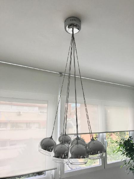 Lámpara de techo diseño
