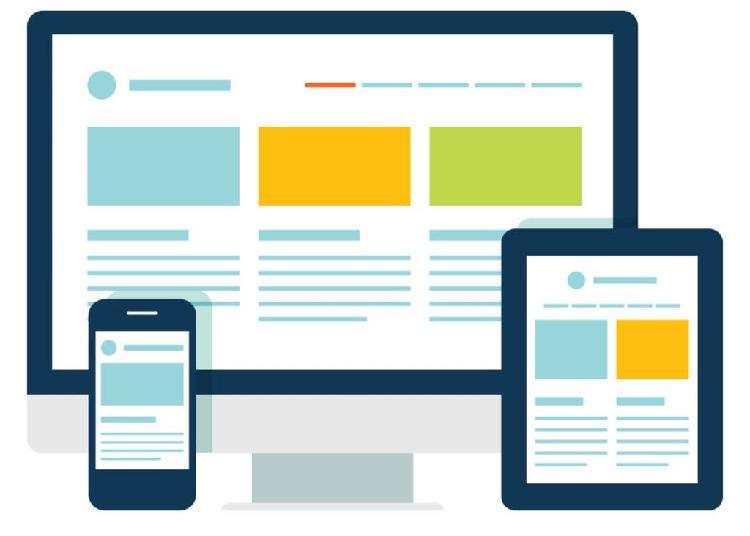 Necesitas una web/app?