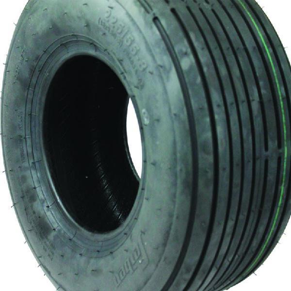 Neumático para patinete eléctrico chopper / harley