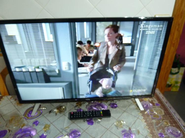 Television led tcl 32 pulgadas