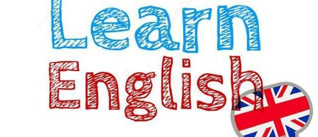 Profesora de inglés. clases particulares