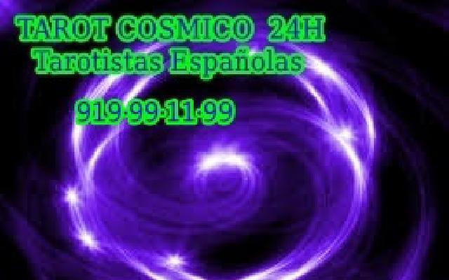 Expertas en temas sentimentales 919991199 tarot español -