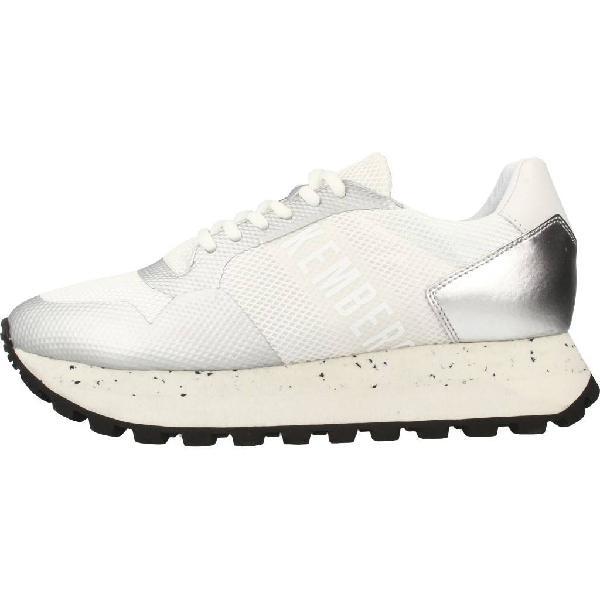 Fend-er 2085 low shoe