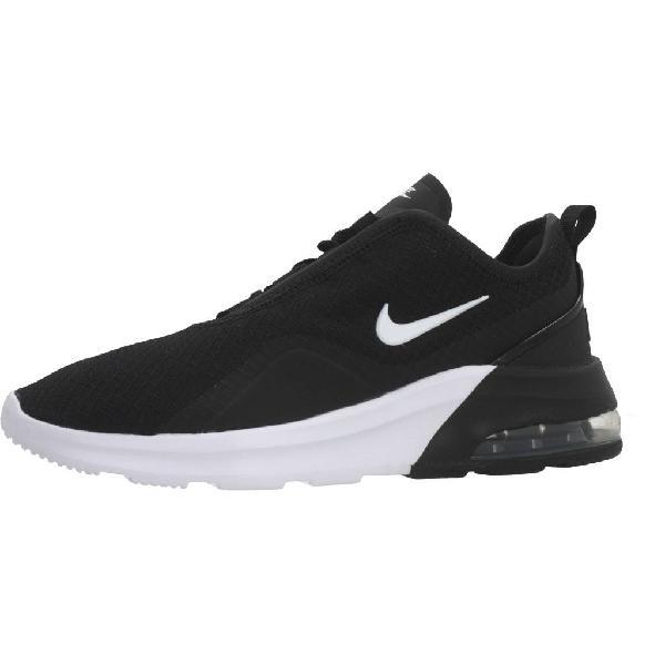 Nike air max motion 2 women'