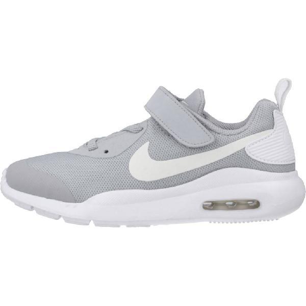 Nike air max oketo (psv) fa